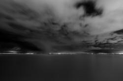 Islandscape