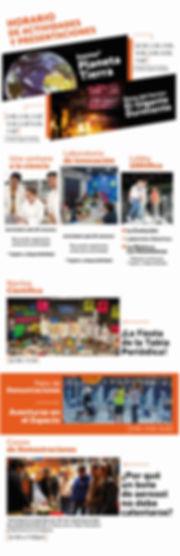 ACTIVIDADES-PAGINA-WEB (2).jpg