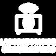 LOGOS-mih3_Mesa-de-trabajo-1-copia-2.png