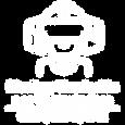 LOGOS-mih3_Mesa-de-trabajo-1-copia.png