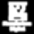 LOGOS-mih3_Mesa-de-trabajo-1-copia-3.png