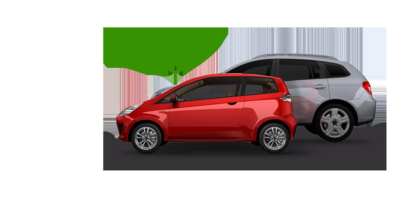 cars-rental_05_web3.png