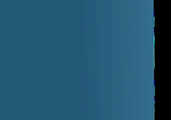 gradient-blue_04.12@2x.png