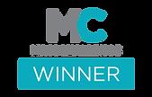 MassChallenge Winner