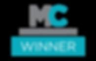 01_MC-logo.png