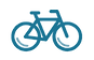 bike-icon_solo.png