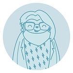Mel-sloth.jpg