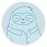 Philip-sloth@4x-100.jpg