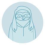 Nancy_sloth02.jpg