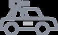 Rental-car_128.png