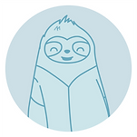 TomZ-sloth_4x.png