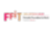 09_FFiT-logo.png