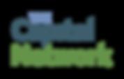 05_tCN-logo.png