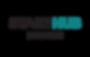 08_SuH-logo.png