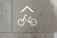 bike@2x.png