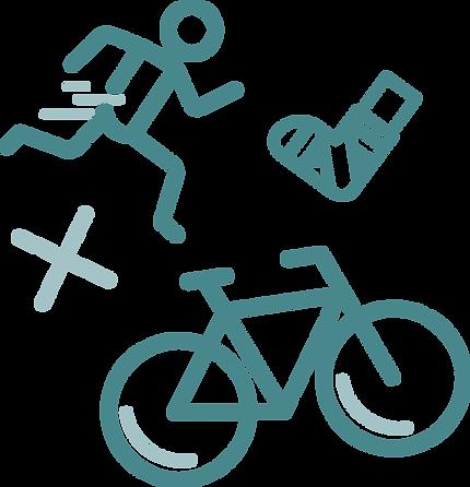 Big-Bike_illus.png