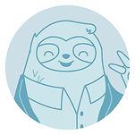 Jay-sloth@4x-100.jpg