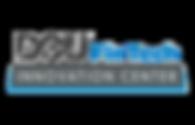 03_DCU-logo.png