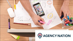 Independent Agents: The Right Choice for Millennials and Gen Zers
