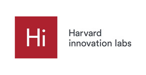 Surround Insurance named a Finalist in Harvard President's Innovation Challenge