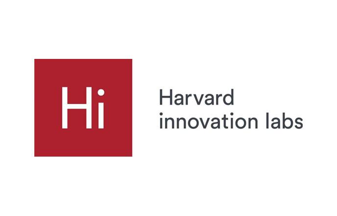 Harvard Innovation Labs logo