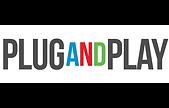 Plug n Play