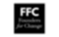 04_FFC-logo.png