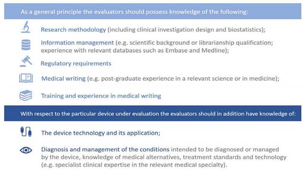 clinical evaluators.png