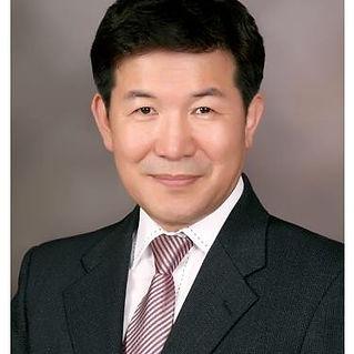 Mr.Park.jpg