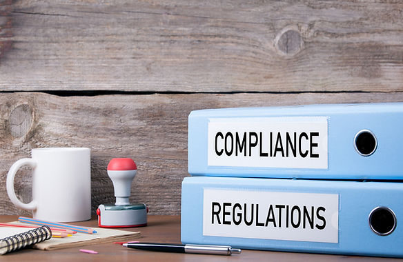 Compliance-and-Regulations.jpg