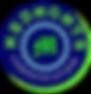 medmonts logo higher res.png