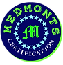 medmonts logo higher res.png