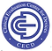 cecd logo1.png