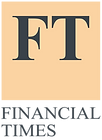 FT_The_Financial_Times_logo_logotype.png
