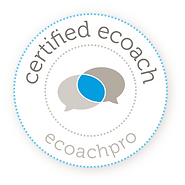 eCoachPro_Certified_Level00[1].png