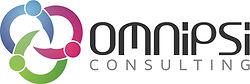 OmniPSI consulting logo (1).jpg