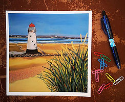 lighthouse card small.jpg