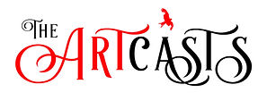 Artcasts Logo Red.jpg