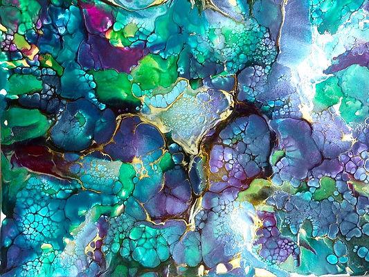 phil wax blue.jpg