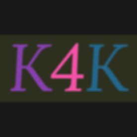 K4k.png
