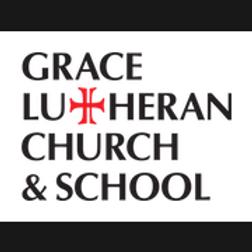 grace.png