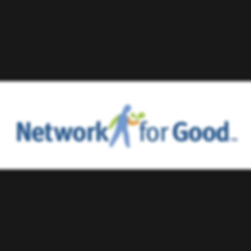 network-for-good.png