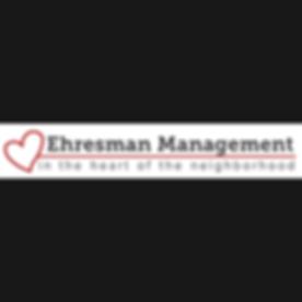ehresman-management-logo.png