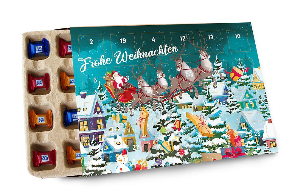 Weihnachtskalender_Pure_Ritter_Sport.jpg