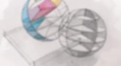 Bildschirmfoto 2019-05-15 um 10.05.59.pn