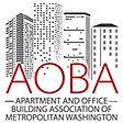 AOBA-logo.jpg