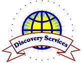 signature_signature_Discovery services l