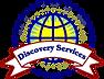 signature_signature_Discovery services l