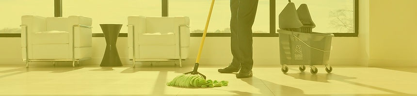cleaning-banner_edited.jpg