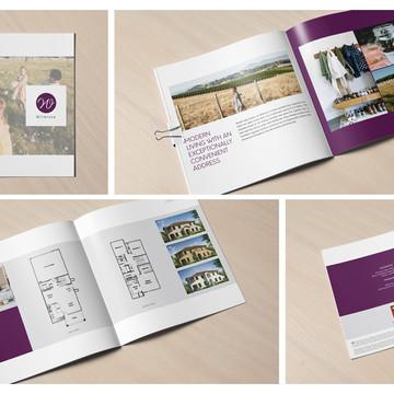 Wildrose brochure layout.jpg
